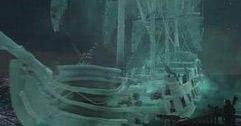 《ATLAS》幽灵船打法视频分享 幽灵船怎么打?