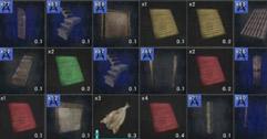 《ATLAS》图纸+乐谱+金币获得方法介绍 怎么寻找宝藏?
