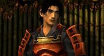 《鬼武者重制版》主要登场角色资料大全 登场角色有哪些?