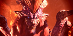 《怪物猎人世界》苍星太刀怎么配装?苍星太刀配装攻略