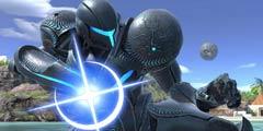 《任天堂全明星大乱斗特别版》全角色配色出处介绍——DX篇