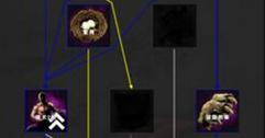 《ATLAS》怎么技能前置?阿特拉斯技能前置方法介绍