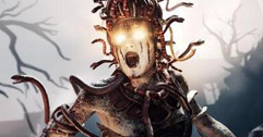 《刺客信条奥德赛》越级击杀美杜莎方法AG捕鱼 怎么越级打美杜莎