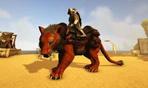 《ATLAS》老虎捕抓及驯养方法图文教学 阿特拉斯老虎怎么抓?