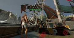 《ATLAS》快速升51级方法及副本岛玩法经验分享