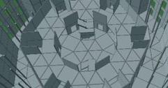 《ATLAS》独狼和新手建房及防御攻略思路分析 怎么防御?