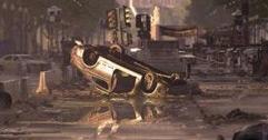 《汤姆克兰西全境封锁2》配置要求是什么 配置要求详细介绍