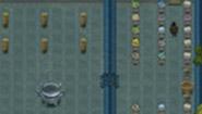 《了不起的修仙模拟器》生产系统图文介绍 生产系统怎么样?