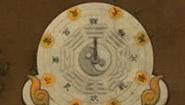 《了不起的修仙模拟器》风水玩法说明 风水系统详解