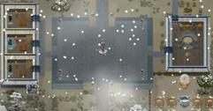 《了不起的修仙模拟器》门派升级到仙家洞天五行分析 门派怎么升级?