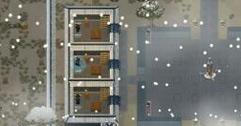 《了不起的修仙模拟器》冬天食物怎么保存 冬天食物获得及保存方法