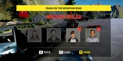 《事故》Accident游戏配置怎么样 游戏最低配置要求一览