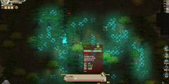 《了不起的修仙模拟器》灵气上限提升方法介绍 灵气上限怎么提升