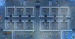 《了不起的修仙模拟器》仙家洞天怎么建?基础材料建仙家洞天方法视频