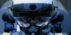 《皇牌空战7未知空域》vr模式怎么样 vr评测分享