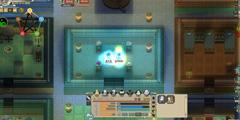 《了不起的修仙模拟器》置物台怎么用?置物台使用方法说明