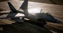 《皇牌空战7:未知空域》重要角色资料介绍 有哪些登场角色?
