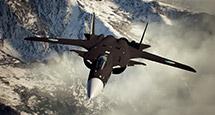 《皇牌空戰7未知空域》全飛機圖鑒一覽 飛機有哪些?