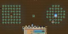 《了不起的修仙模拟器》聚灵阵怎么建 聚灵阵摆放最优解