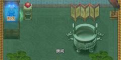 《了不起的修仙模拟器》仙家洞天条件是什么 仙家洞天门派风水详解