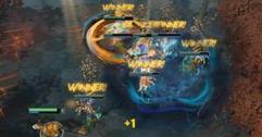 《刀塔自走棋》战士地精玩法进阶视频攻略 刀塔自走起地精怎么玩
