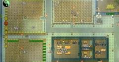 《了不起的修仙模拟器》太一门在哪里?太一门地图及门派信息详解