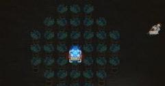 《了不起的修仙模拟器》聚灵阵最优解思路图文分享