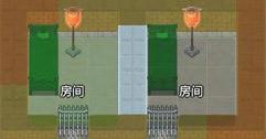 《了不起的修仙模拟器》房间温度怎么调?房间温度调节方法介绍