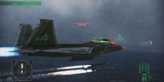 《皇牌空战7未知空域》冠名机怎么刷?冠名机获得方法介绍