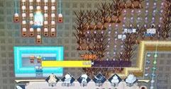 《了不起的修仙模拟器》一品金丹怎么结?一品金丹攻略分享