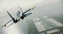 《皇牌空戰7未知空域》網戰實用技巧分享 混戰模式怎么打?