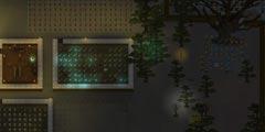 《了不起的修仙模拟器》夺舍怎么用 夺舍方法介绍