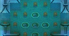 《了不起的修仙模拟器》高阶聚灵阵布局思路 高阶聚灵阵怎么布局
