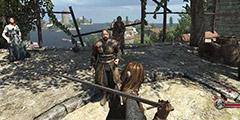 《骑马与砍杀2领主》自定义战斗系统介绍 自定义战斗系统怎么样?