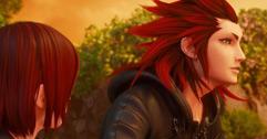 《王国之心3》全流程视频攻略合集 游戏怎么玩?