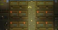 《了不起的修仙模拟器》攻略视频完整版 怎么顺利成仙?