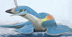 《深海迷航零度之下》新生物有哪些?dlc新生物图鉴一览