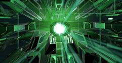 《深海迷航零度之下》测试版视频解说攻略合集 测试版怎么样?