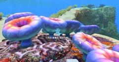 《深海迷航零度之下》磁铁矿在哪里?磁铁矿位置介绍