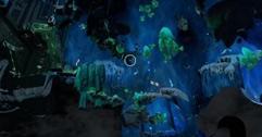《深海迷航零度之下》作弊码大全 全秘籍代码汇总及控制台用法介绍