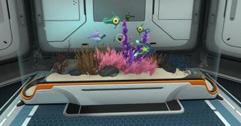 《深海迷航零度之下》卡地形怎么办?卡地形问题解决方法介绍