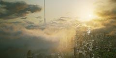 《皇牌空战7未知空域》pc版好玩吗 pc版游戏评测
