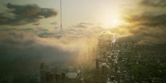 《皇牌空战7未知空域》冠名机达成条件一览 部分冠名机获取技巧分享
