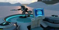 《深海迷航零度之下》未实装物品指令一览 未实装物品代码有哪些?