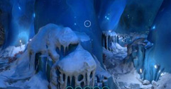 《深海迷航零度之下》建造枪怎么获得?建设枪获得方法介绍