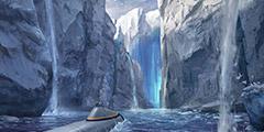 《深海迷航零度之下》流程攻略视频解说合集