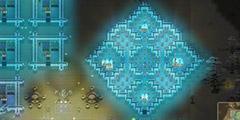 《了不起的修仙模拟器》后期灵气提升方法分享 后期怎么提升灵气?