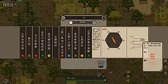 《了不起的修仙模拟器》灵石灵仙草获得方法介绍 灵石灵仙草怎么获取