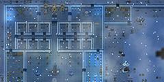 《了不起的修仙模拟器》功法秘籍获得方法介绍 功法秘籍怎么获得