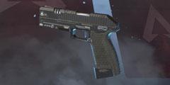 《Apex英雄》武器有哪些 全武器图鉴一览
